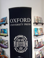 Oxford University Press Szeged